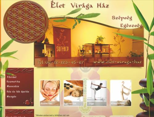 elet_viraga_haz