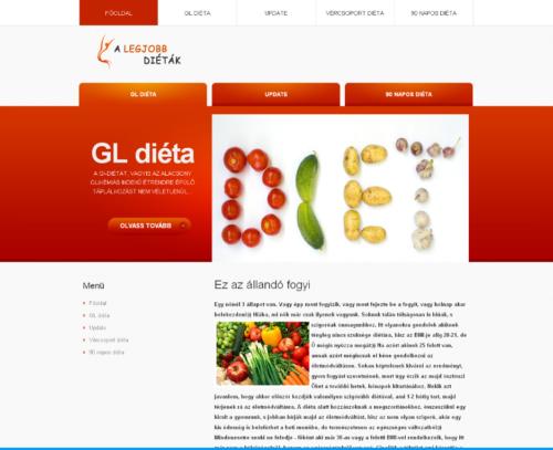 a_legjobb_dietak