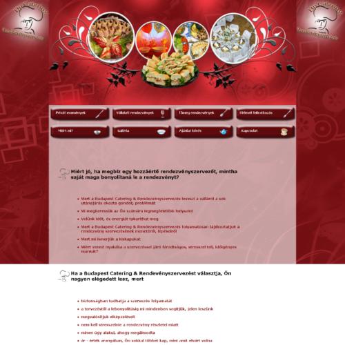 bp_catering