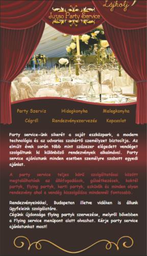 juzso_party_service