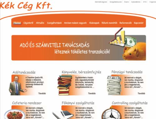 kek_ceg_kft