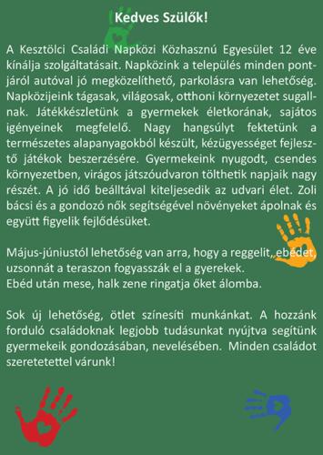 manocska_szorolap_harmonika_uj-2