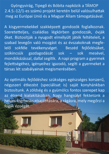 manocska_szorolap_harmonika_uj-3