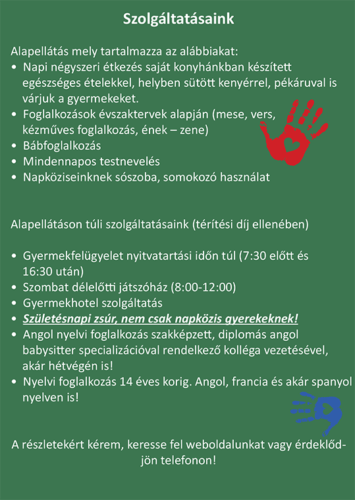 manocska_szorolap_harmonika_uj-4