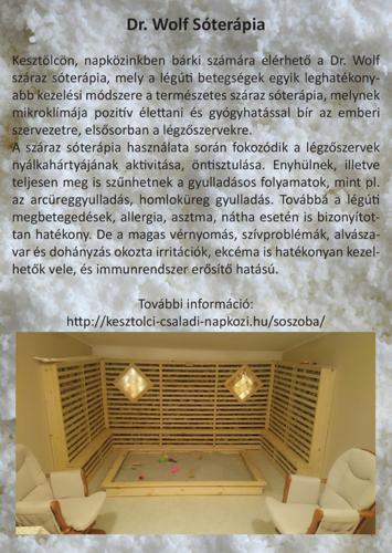 manocska_szorolap_harmonika_uj-5