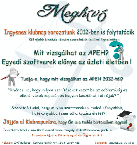 meghivo4