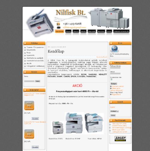 nilfistk_bt