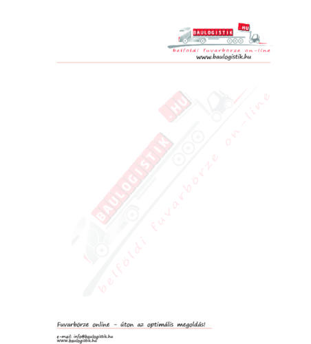 baulogistik_levelpapir
