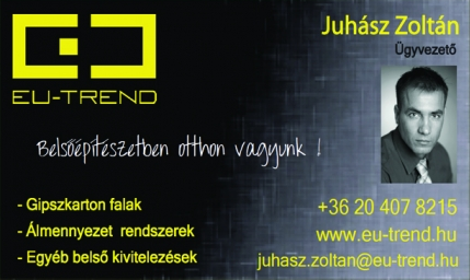 eutrend_nevjegy