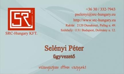 srchungary_szurke_nevjegy